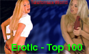 Telefonsex-World Erotic Top 150